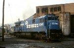CR U33C 6541