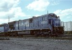 CR C30-7A 6551