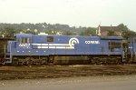 CR C30-7 6607