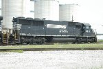 NS SD60 6613