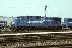 CR C32-8 6614