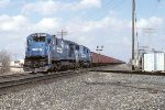 CR C36-7 6634