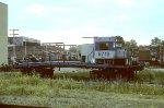 NS SD60I 6719