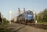 CR SD50 6719