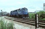 CR SD50 6725