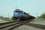 CR SD50 6833