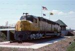 UP DDA40X 6900