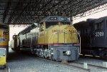 UP DDA40X 6916