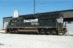 NS GP60 7125