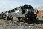 NS GP60 7127