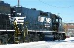 NS RPE4C 718