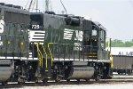 NS RPE4C 725