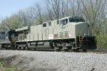NS ES40DC 7528