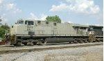NS ES40DC 7577