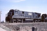NW C30-7 8056