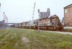 SBD SD402- 8103