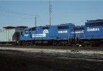 CR 8146