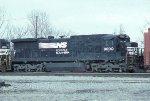 NS C39-8 8600