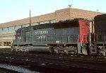 SP SD45 8939