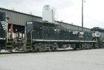 NS RPE4D 935