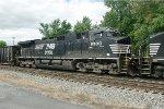NS C44-9W 9900