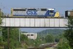 CSX 8226