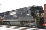 NS 8667
