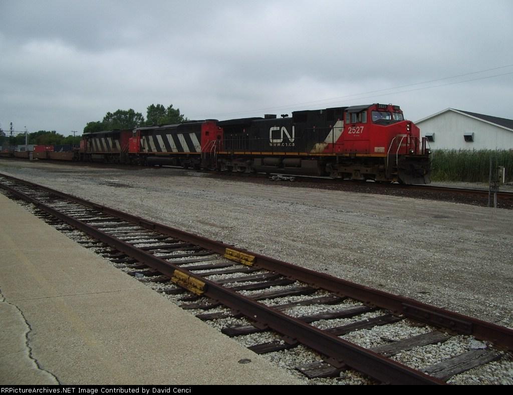 CN 2527