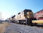 Train W086-16