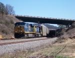 Train L272-17