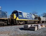 Train W079-17