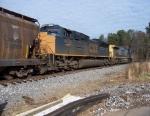 Train K802-22
