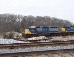 Train Q647-22