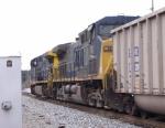 Train N100-22