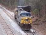 Train N283-19