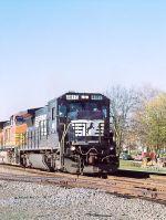 NS 4817