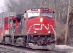 CN 2670