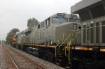 KCS 4708