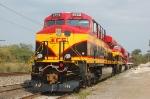 KCSM 4723