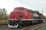 FXE 4696