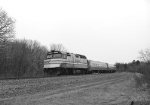 Amtrak 647
