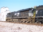 NS 7502