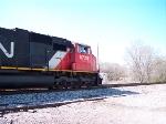 CN 5728
