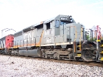 CN 6911