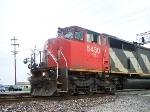CN 5430
