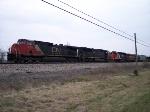 CN 2726