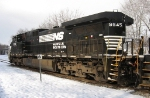 NS 9545