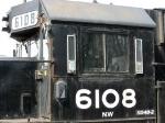 NS 6108