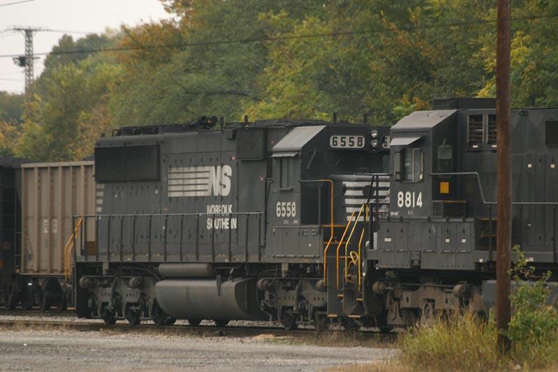 NS 6558