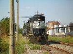 NS 5056